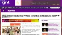Beta-Pinheiro-comenta-Ellus-GNT