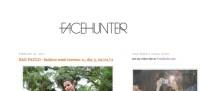 facehunter