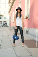 Roberta+Dvora+Fashionistable