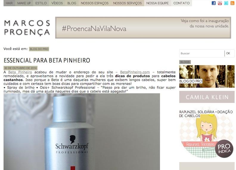 clipping_beta_pinheiro_marcos_proença