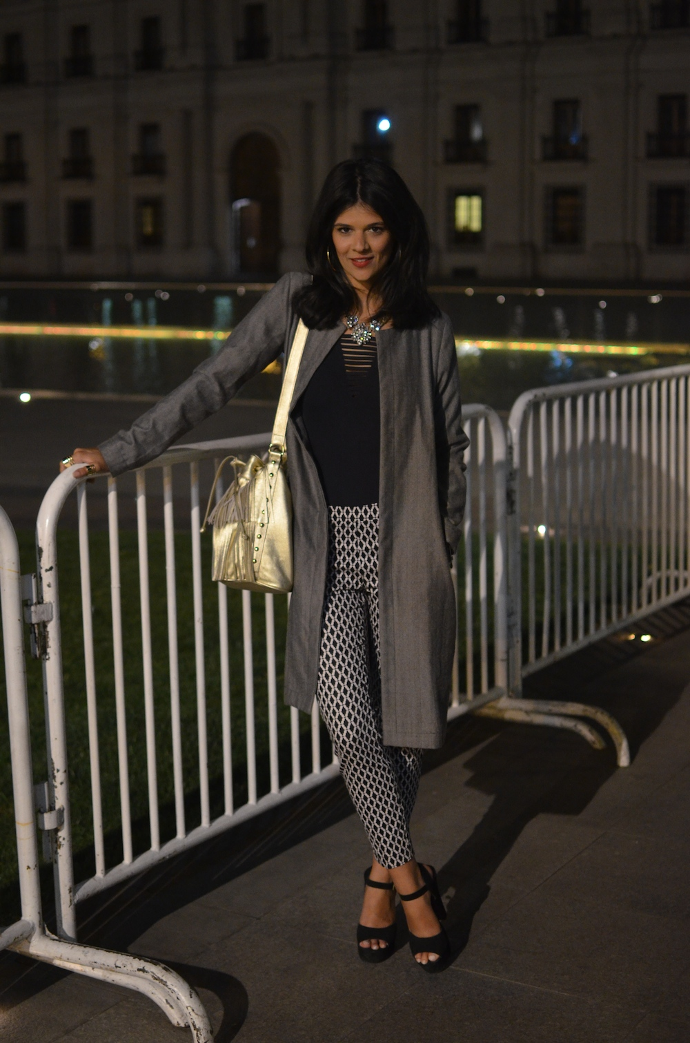 beta_pinheiro_look_santiago_fashion_week