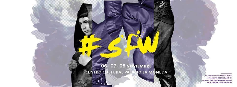 Logo_SFW_2014