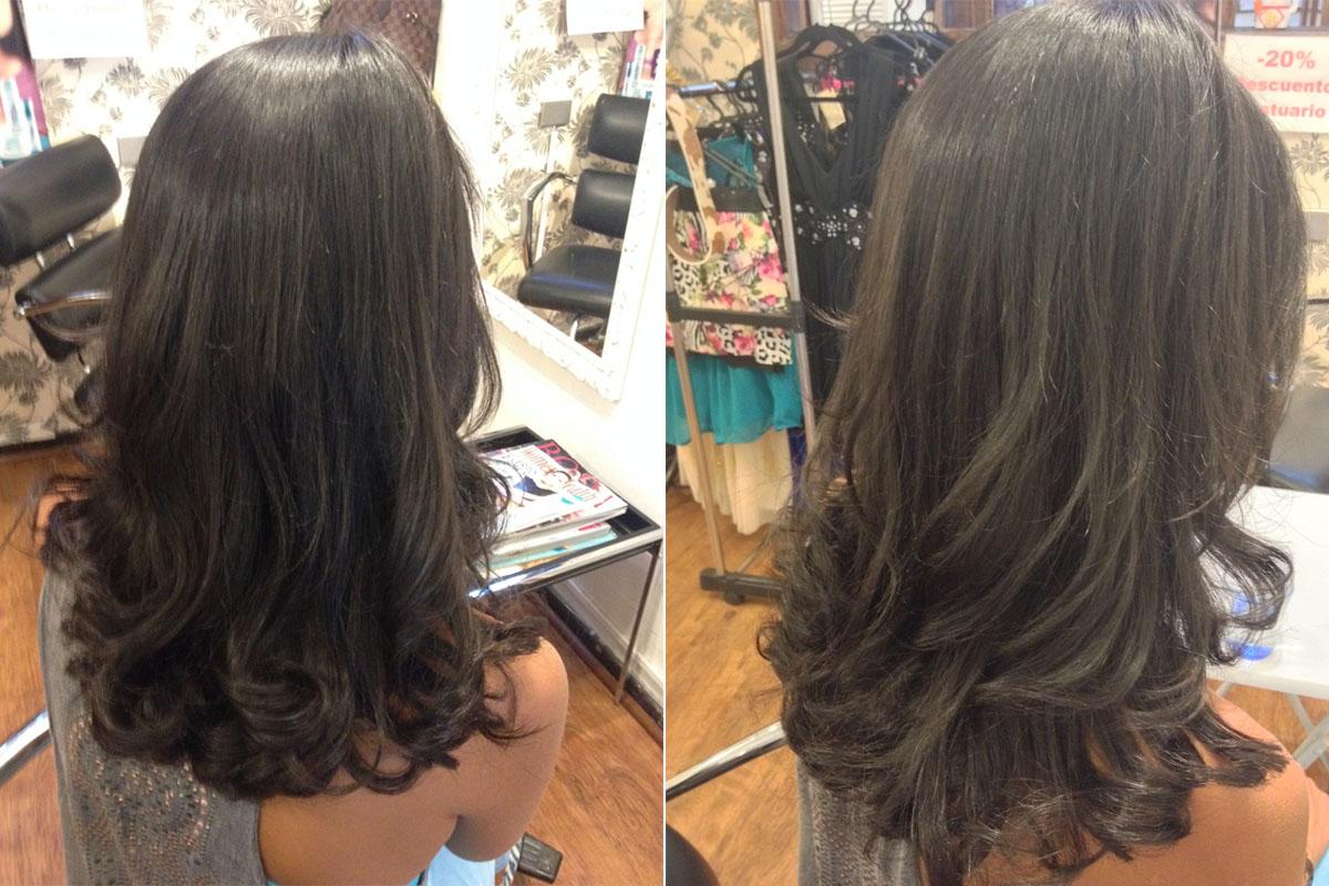 cabelos-beta-pinheiro
