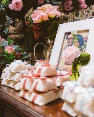 casamento_mini_wedding_decoracao_viaflor_16