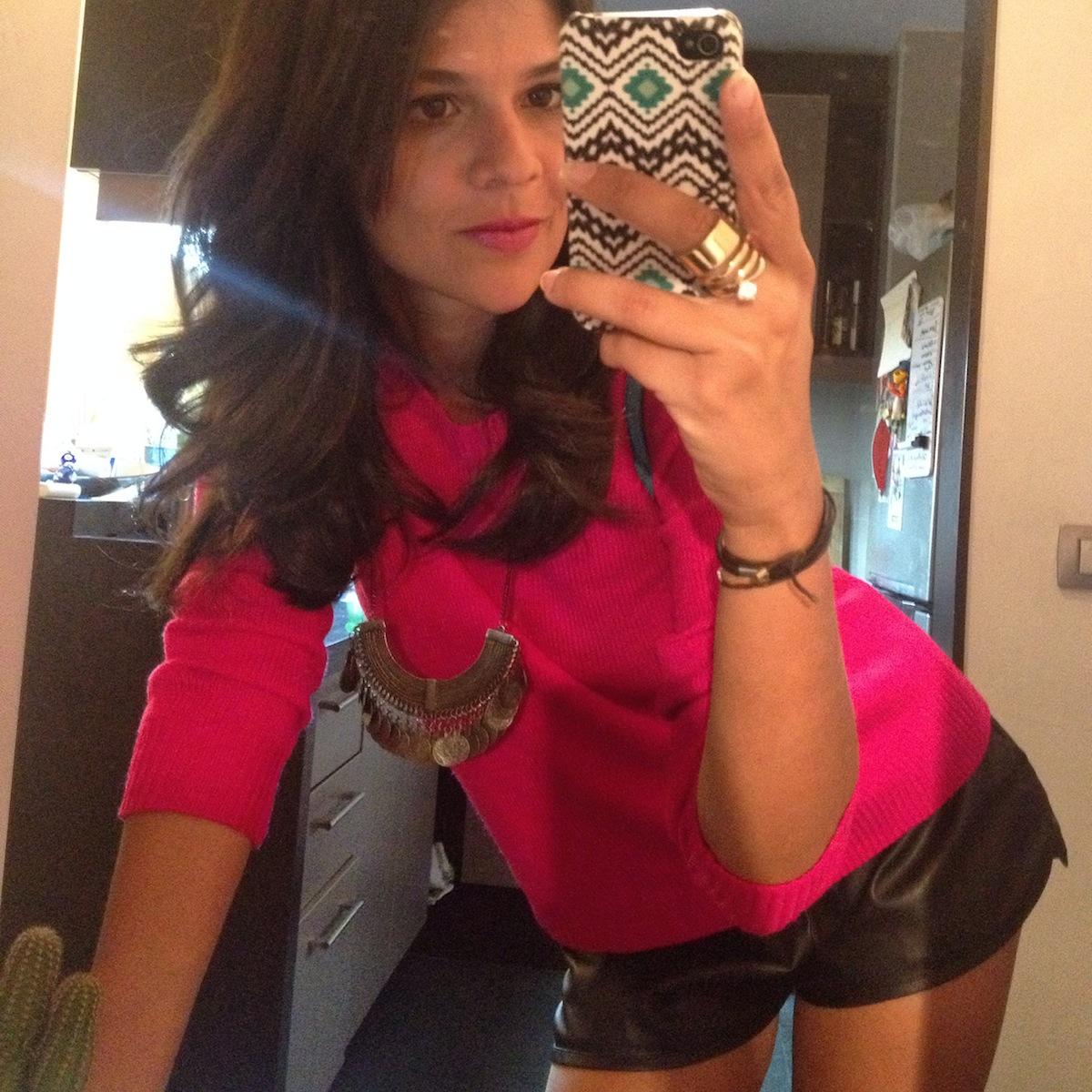 beta-pinheiro-look-instagram-2