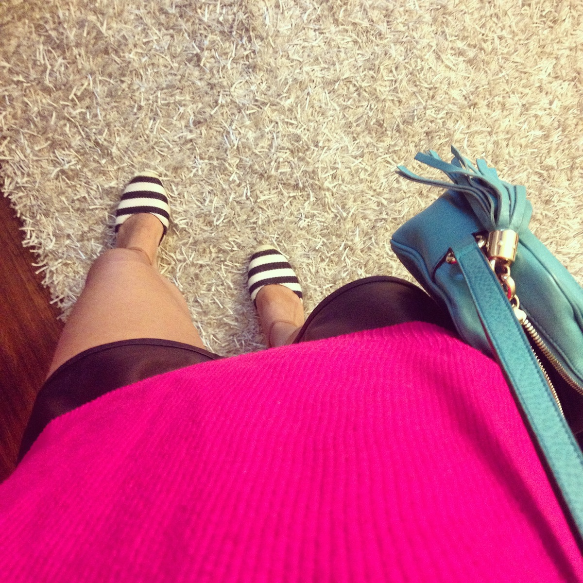 beta-pinheiro-look-instagram