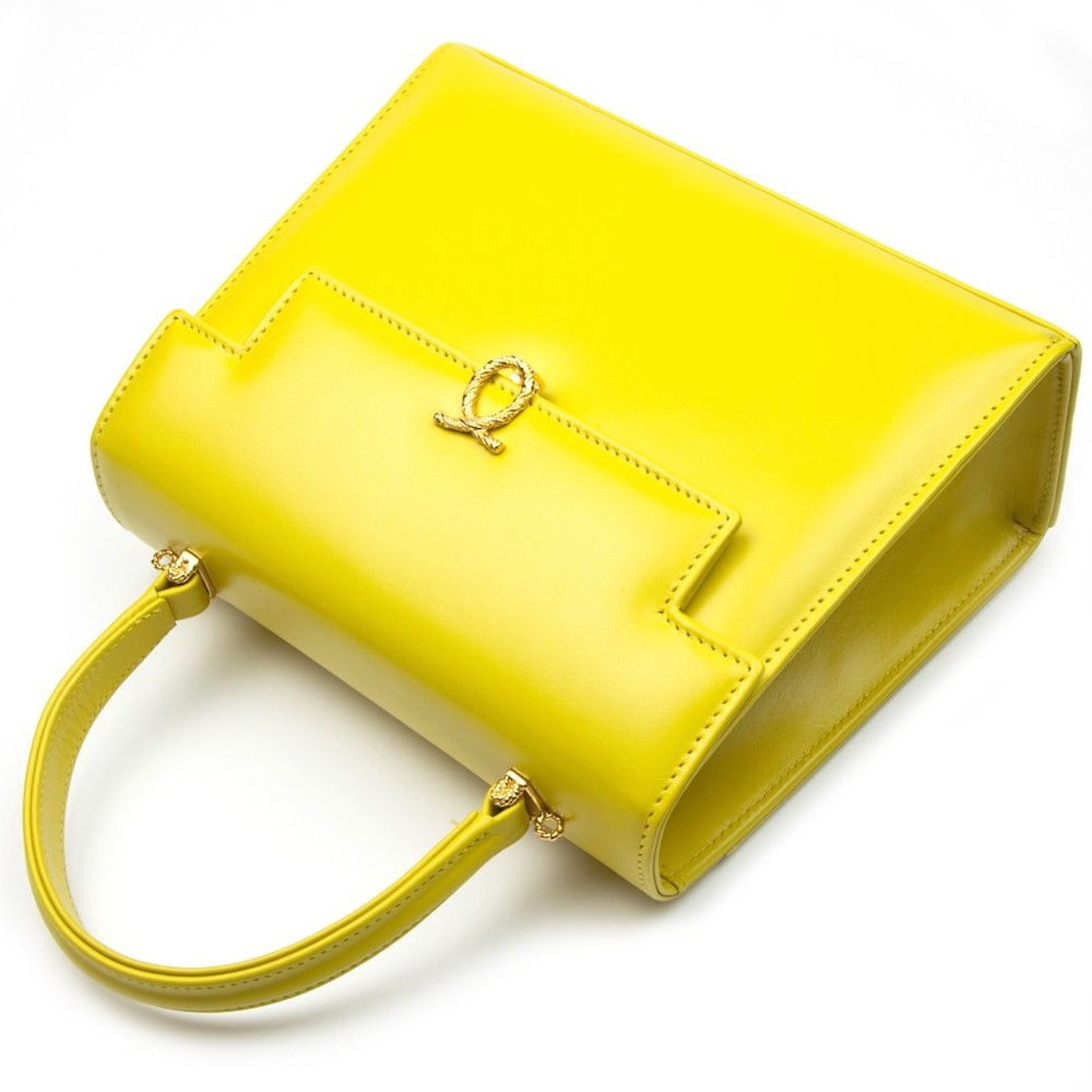 Launer-London-Traviata-Handbag-Yellow-1125-GBP-1024x1024