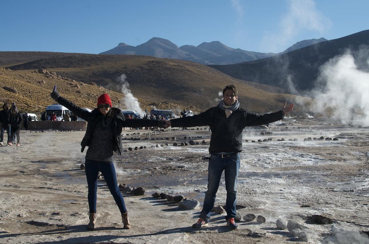 beta-pinheiro-atacama-geyser-2014