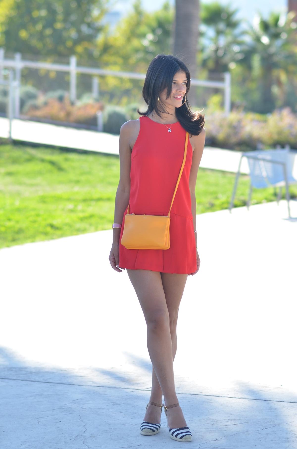 macaquinho-vermelho-look-11