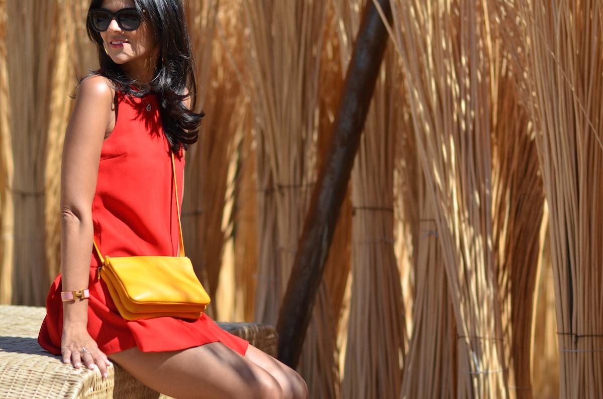 macaquinho-vermelho-look-4