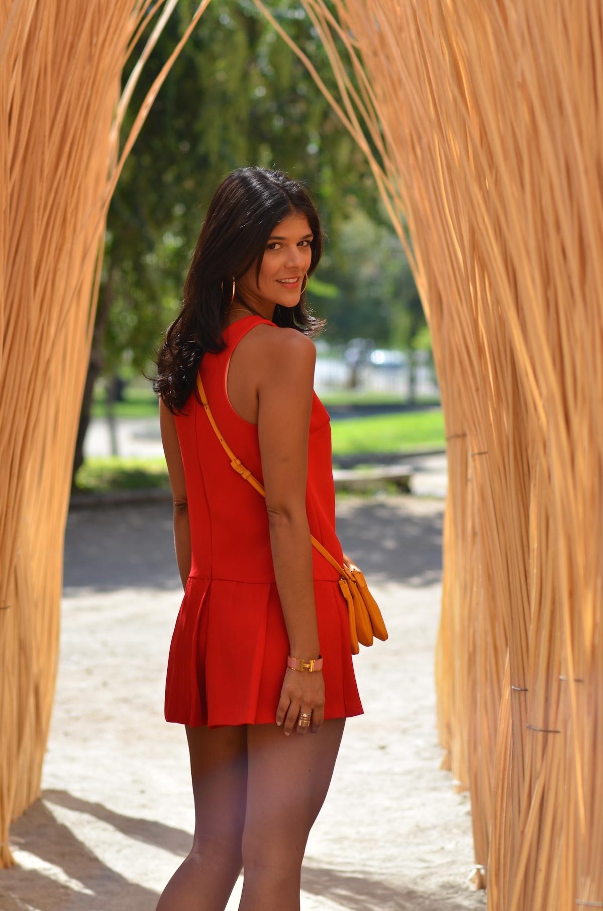 macaquinho-vermelho-look-6
