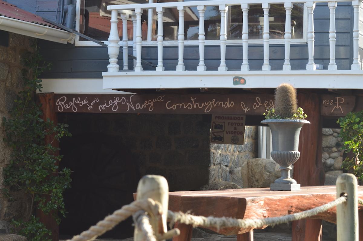 casa-pablo-neruda-beta-pinheiro-4