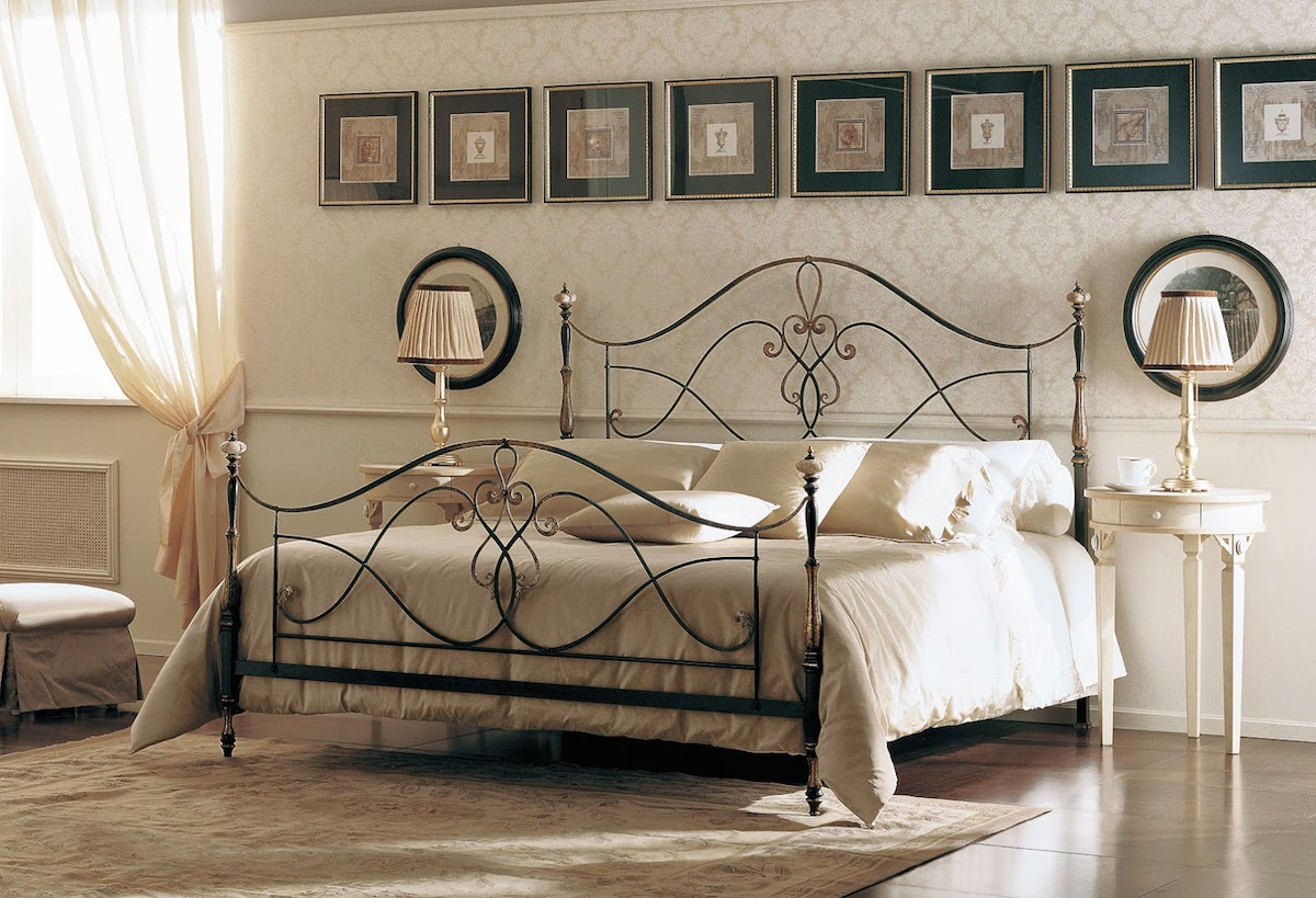 decor-cama-quadro-beta-pinheiro-1