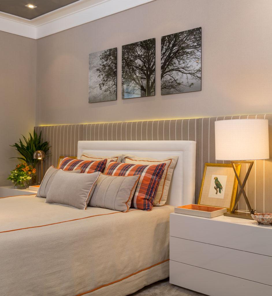 decor-cama-quadro-beta-pinheiro-3
