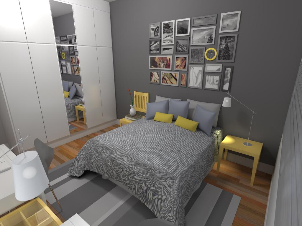 decor-cama-quadro-beta-pinheiro-4
