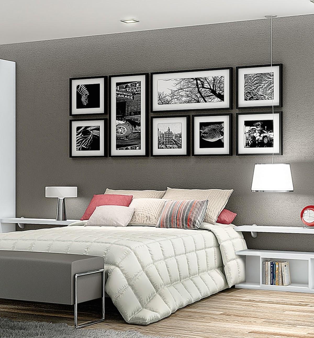 decor-cama-quadro-beta-pinheiro-5