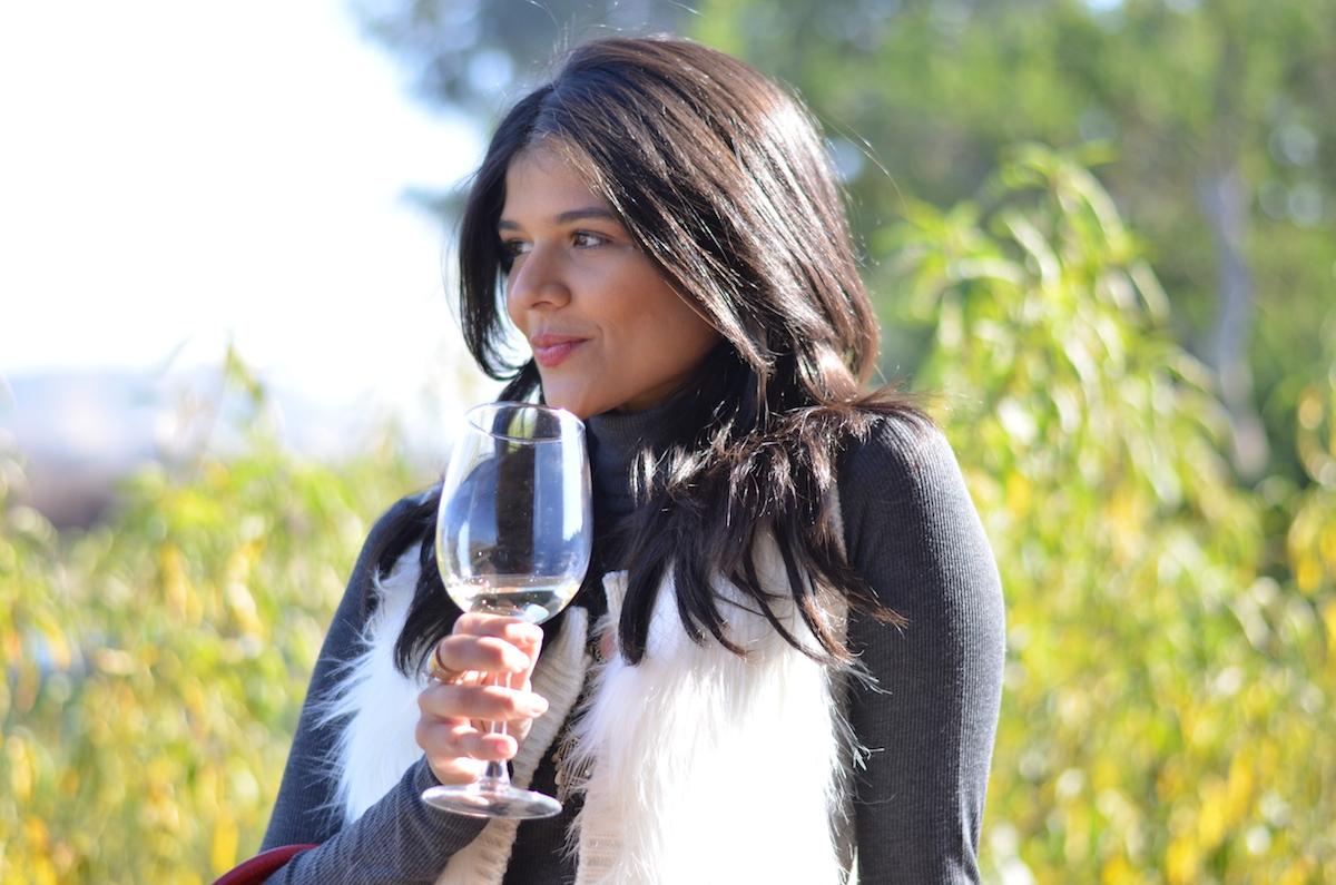 emiliana-vinhos-organicos-beta-pinheiro-8