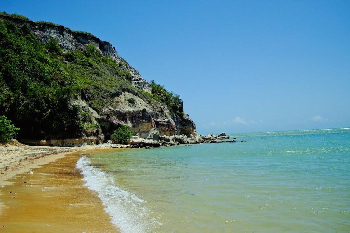 praia-do-espelho-bahia