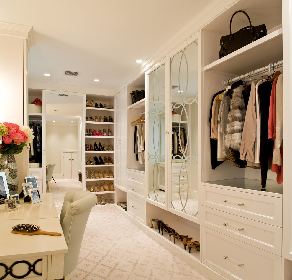 closet-home-office-ideas-beta-pinheiro-blog-3
