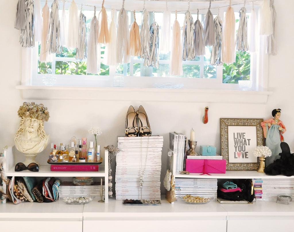 closet-home-office-ideas-beta-pinheiro-blog-5