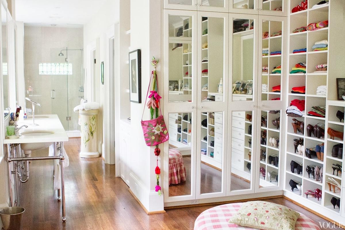 closet-home-office-ideas-beta-pinheiro-blog-7