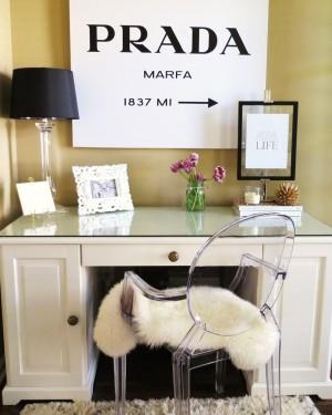 closet-home-office-ideas-beta-pinheiro-blog-8