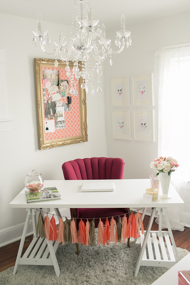 closet-home-office-ideas-beta-pinheiro-blog-9