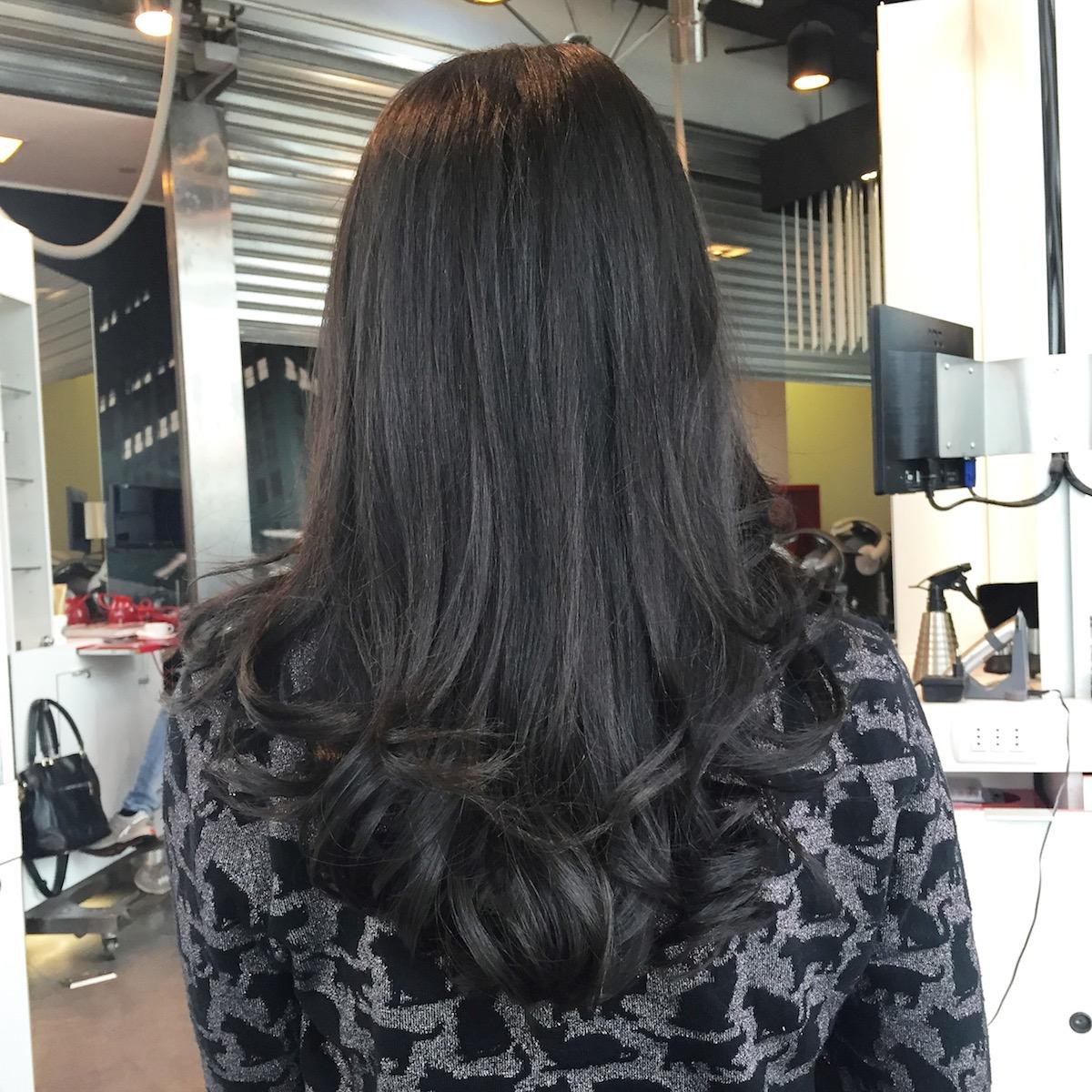 corte-cabelos-escova-modelada-beta-pinheiro-santiago-chile-hotel-w