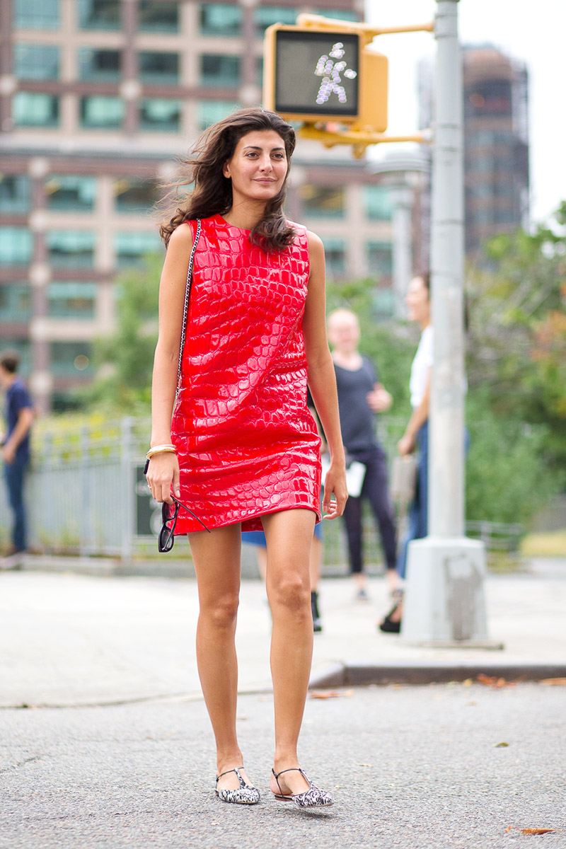 hbz-street-style-nyfw-ss2016-day3-30