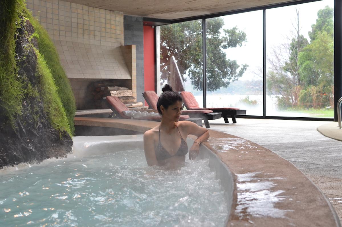 hotel-antumalal-beta-pinheiro-pucon-chile-5