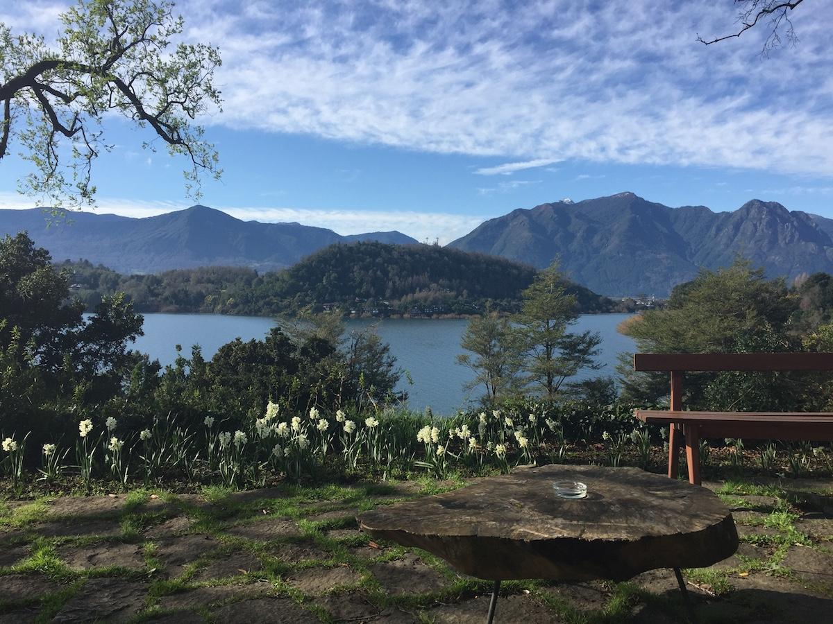 hotel-antumalal-beta-pinheiro-pucon-chile-vista-lago