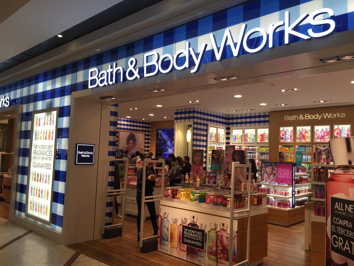 bath-and-body-works-santiago