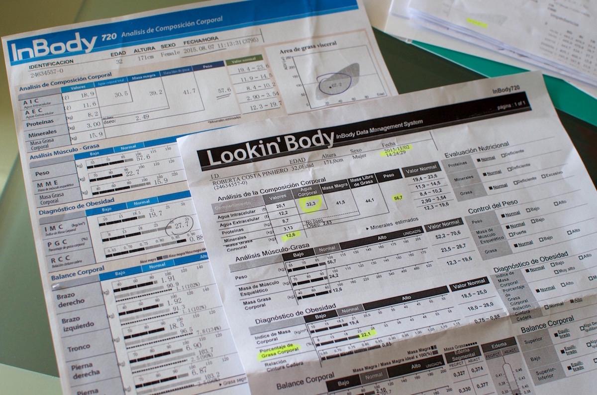 exames-resultado-beta-pinheiro-dieta