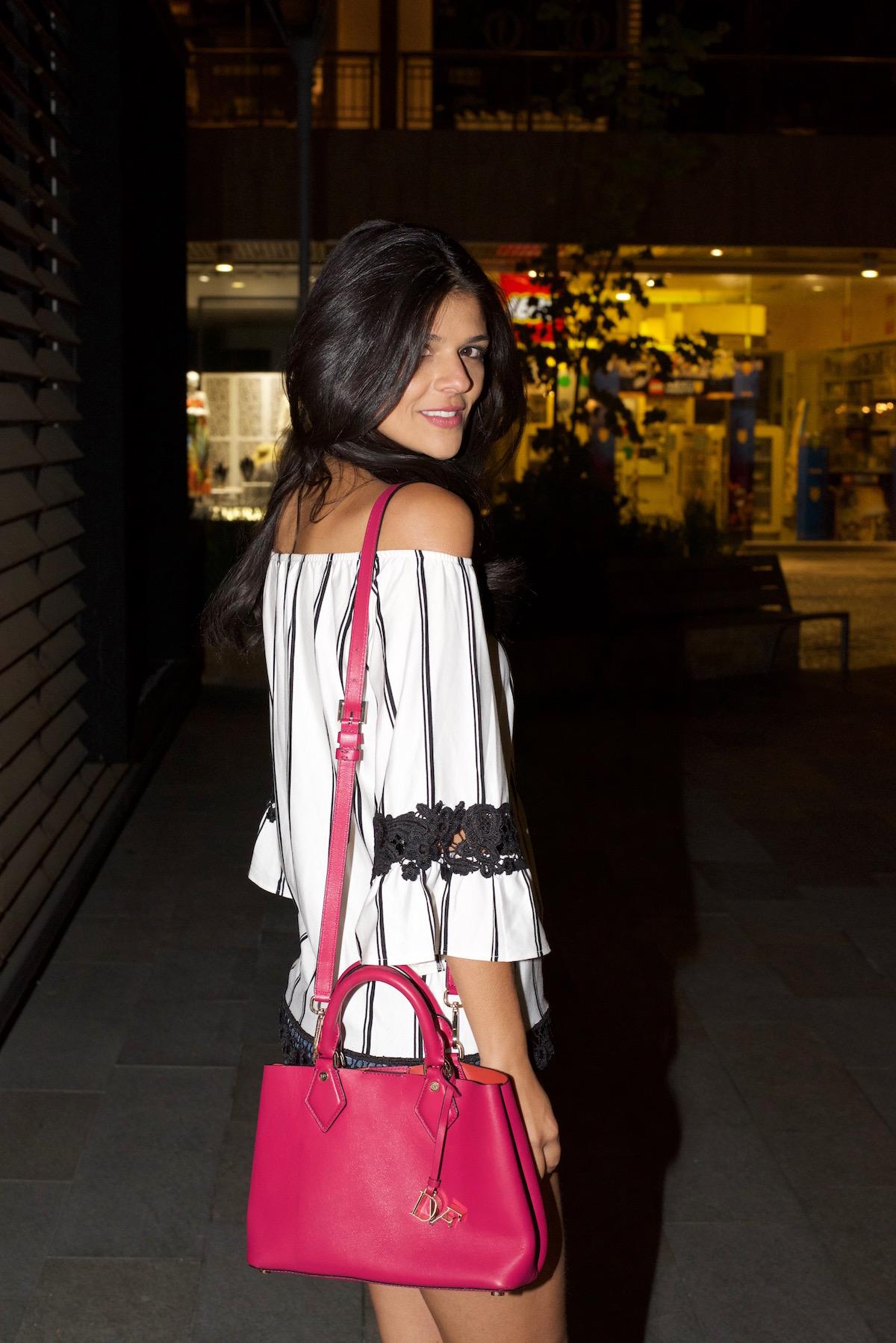 look-do-dia-blusa-cigana-beta-pinheiro-blog-blogueira