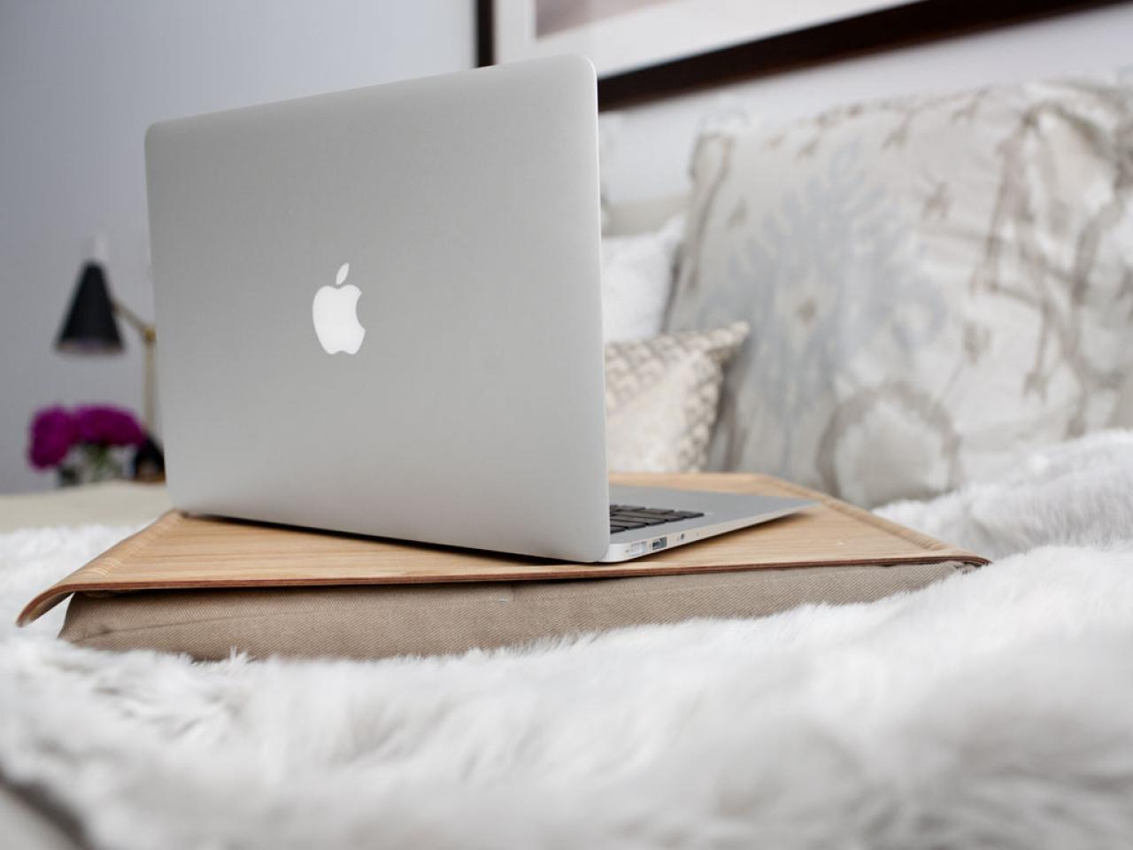 6-coisas-que-todo-mundo-aindo-gosta-em-blogs-de-moda-beta-pinheiro-blogueira