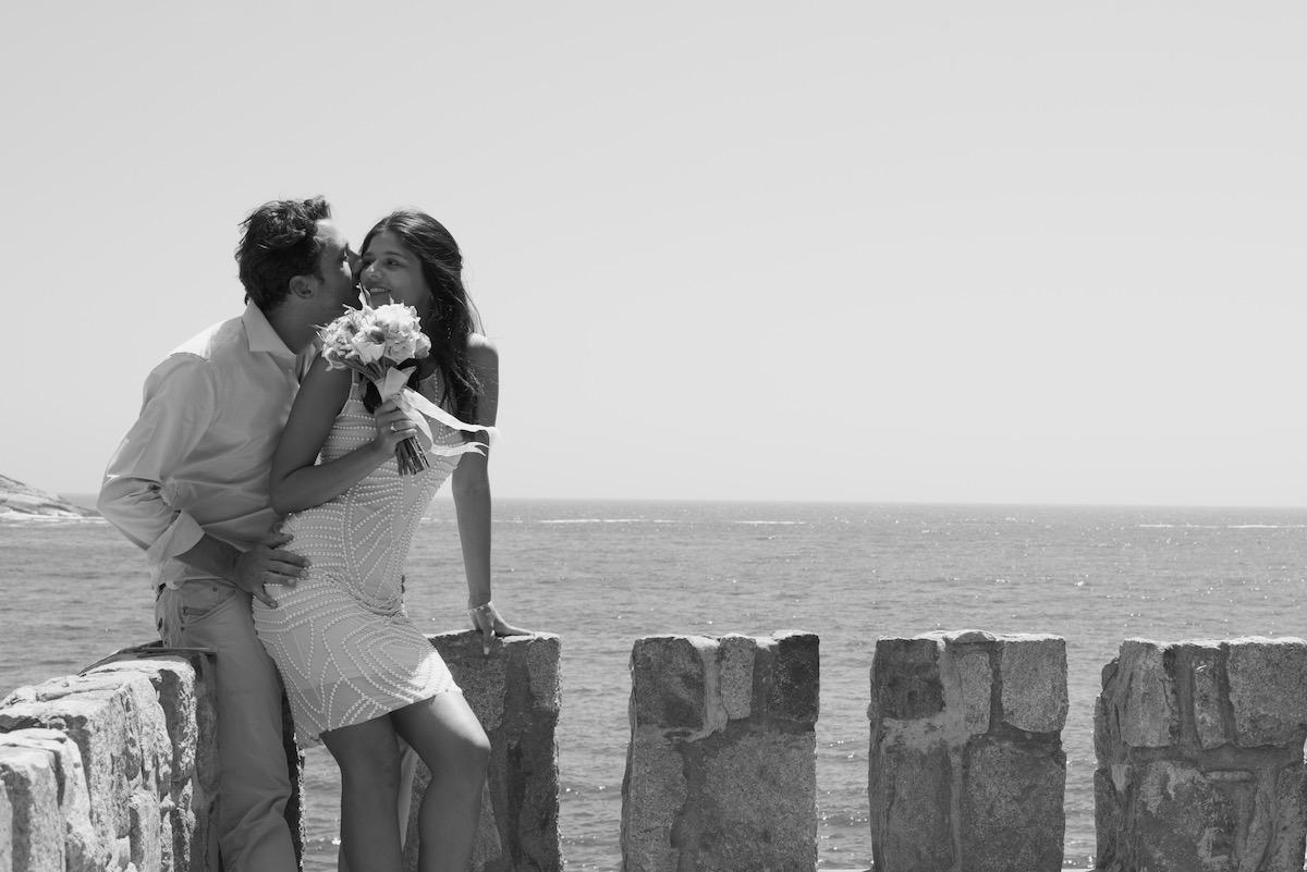 casamento-civil-beta-pinheiro-fabio-distaso-zapallar-chile-janeiro-2016-15