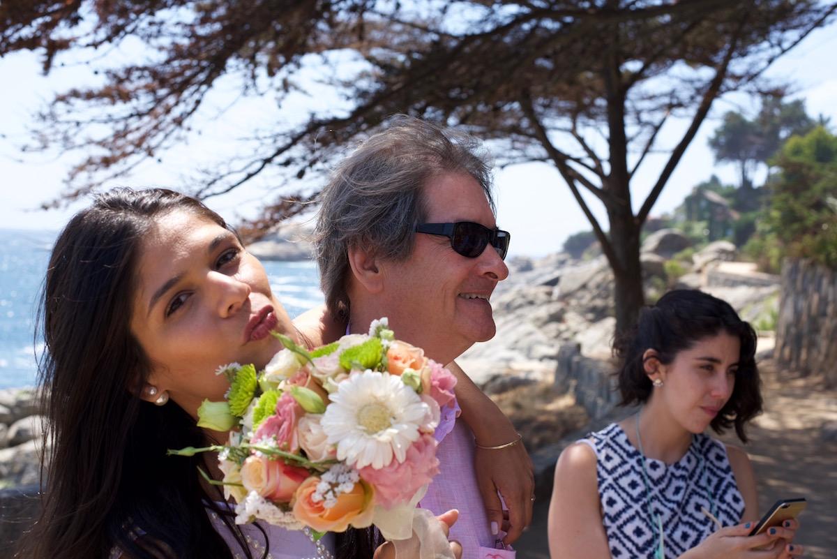 casamento-civil-beta-pinheiro-fabio-distaso-zapallar-chile-janeiro-2016-16