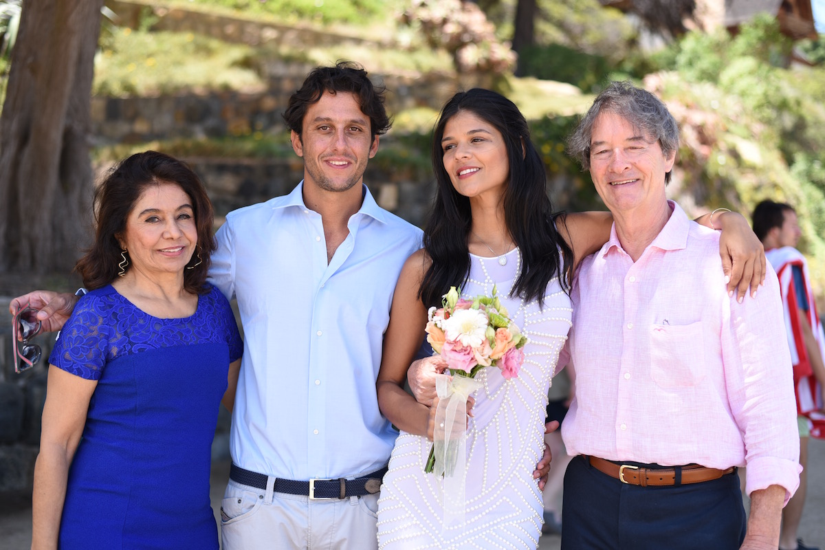 casamento-civil-beta-pinheiro-fabio-distaso-zapallar-chile-janeiro-2016-2