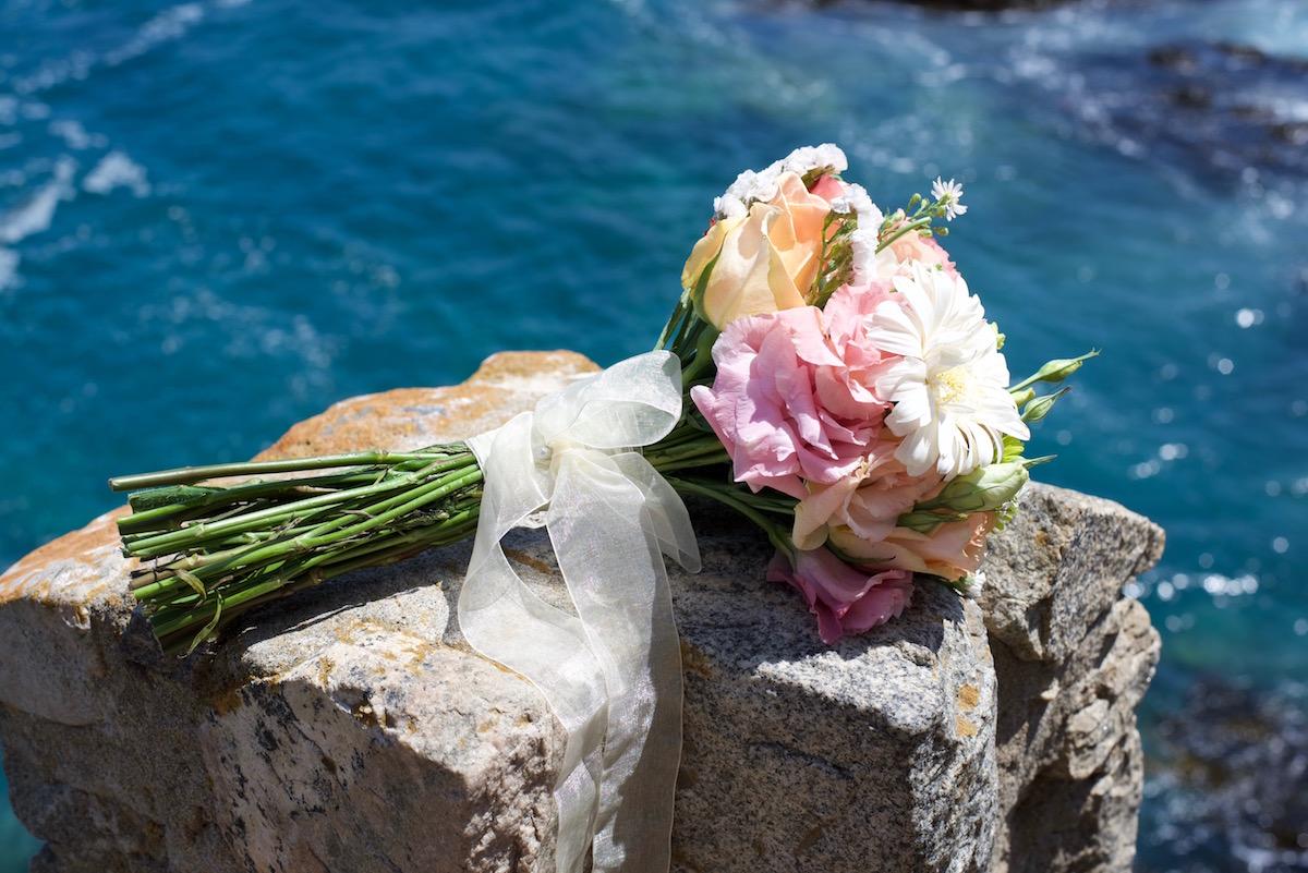 casamento-civil-beta-pinheiro-fabio-distaso-zapallar-chile-janeiro-2016-20
