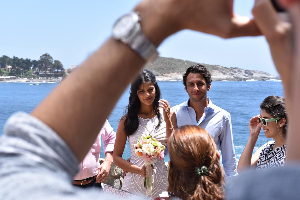 casamento-civil-beta-pinheiro-fabio-distaso-zapallar-chile-janeiro-2016-5