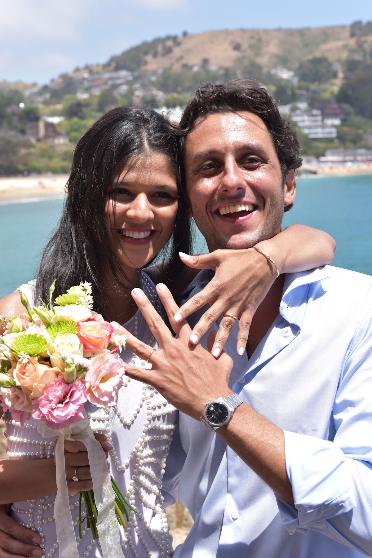 casamento-civil-beta-pinheiro-fabio-distaso-zapallar-chile-janeiro-2016-7