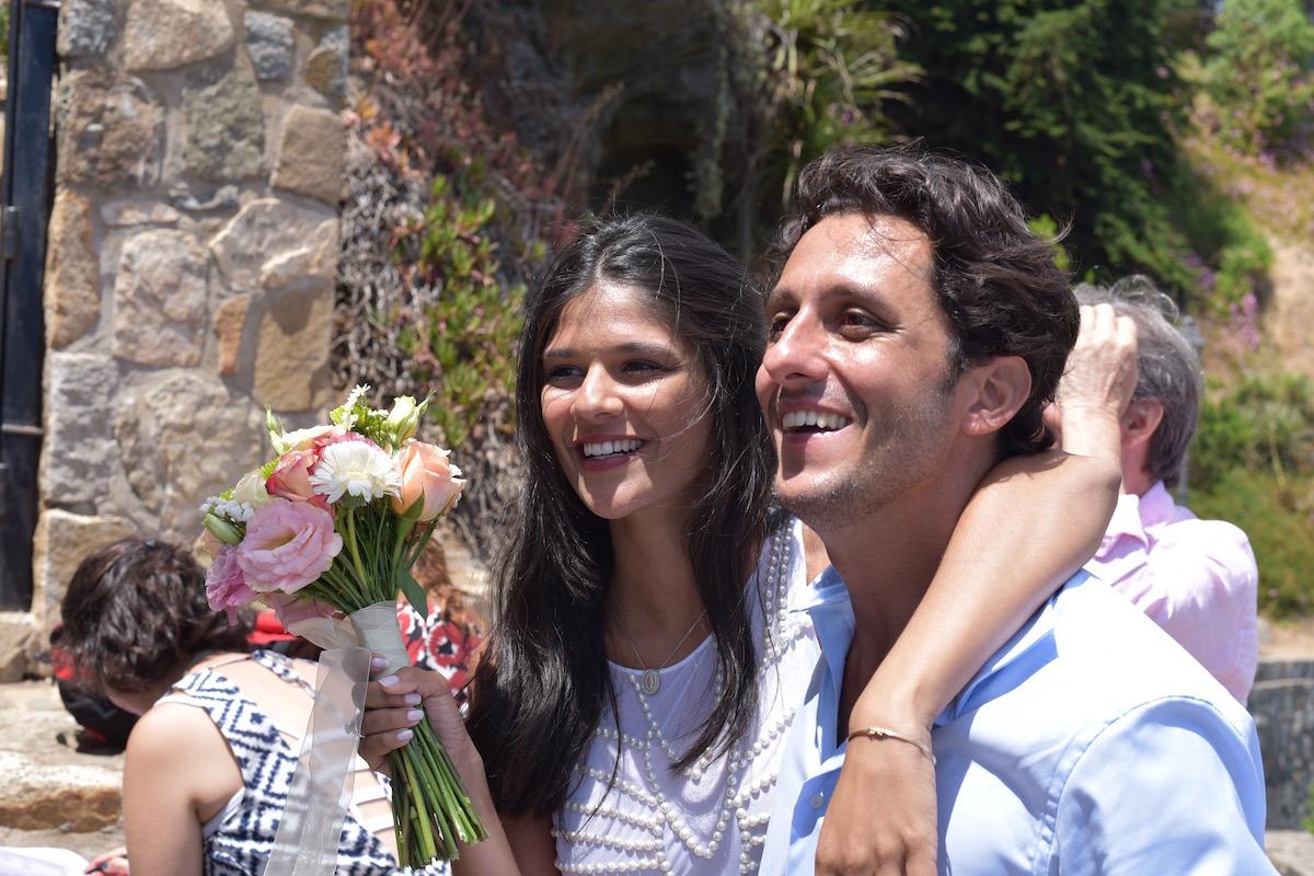 casamento-civil-beta-pinheiro-fabio-distaso-zapallar-chile-janeiro-2016-8