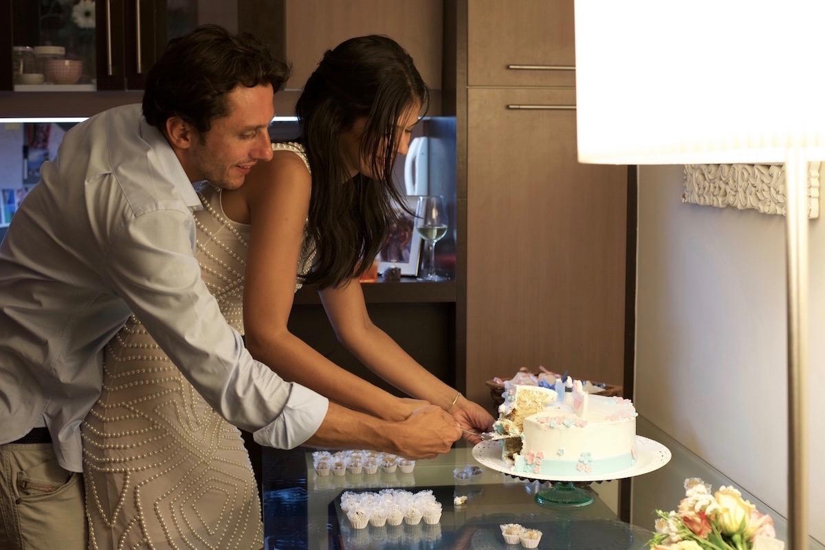 casamento-civil-beta-pinheiro-fabio-distaso-zapallar-chile-janeiro-2016-bolo