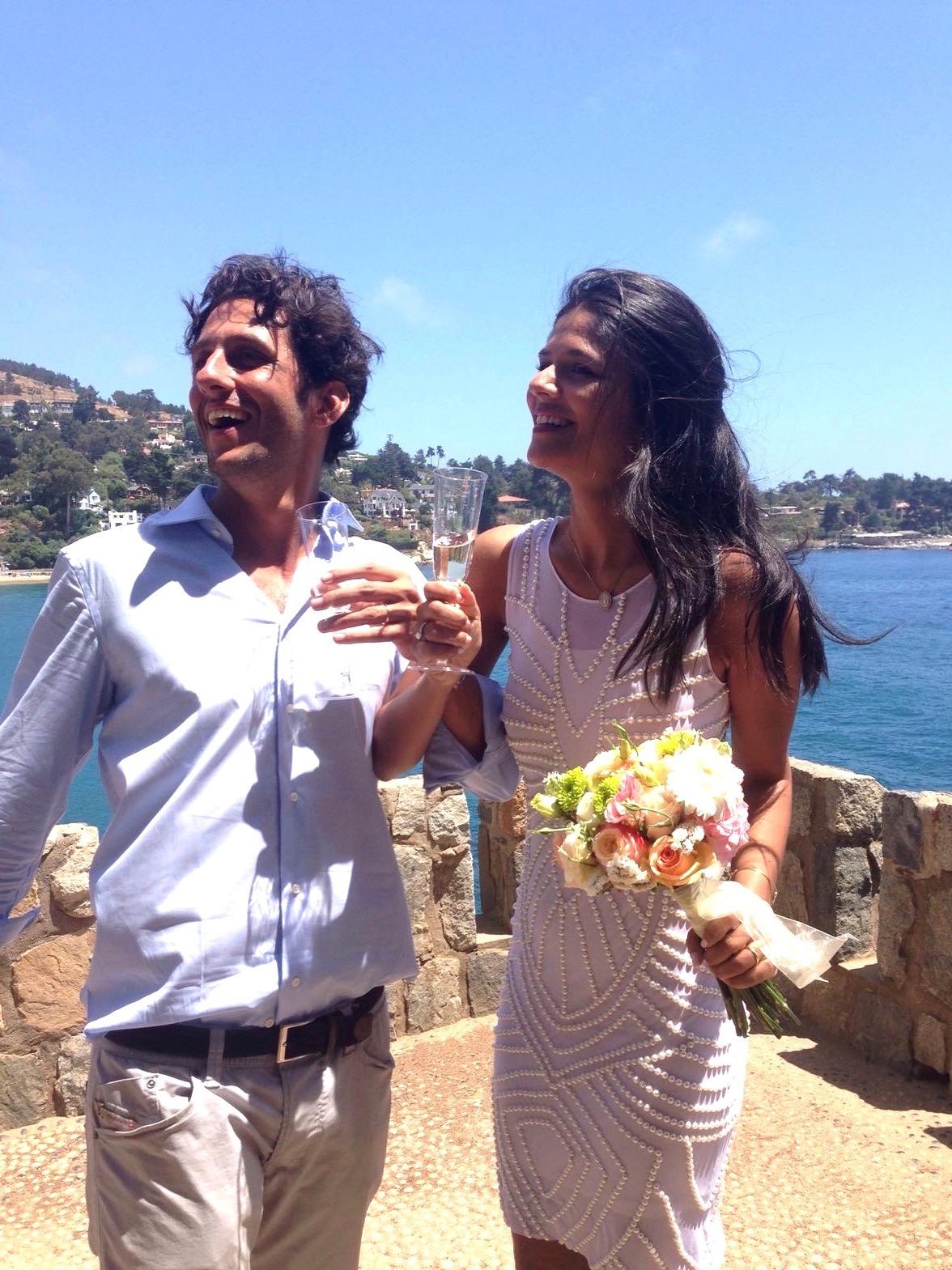 casamento-civil-beta-pinheiro-fabio-distaso-zapallar-chile-janeiro-2016
