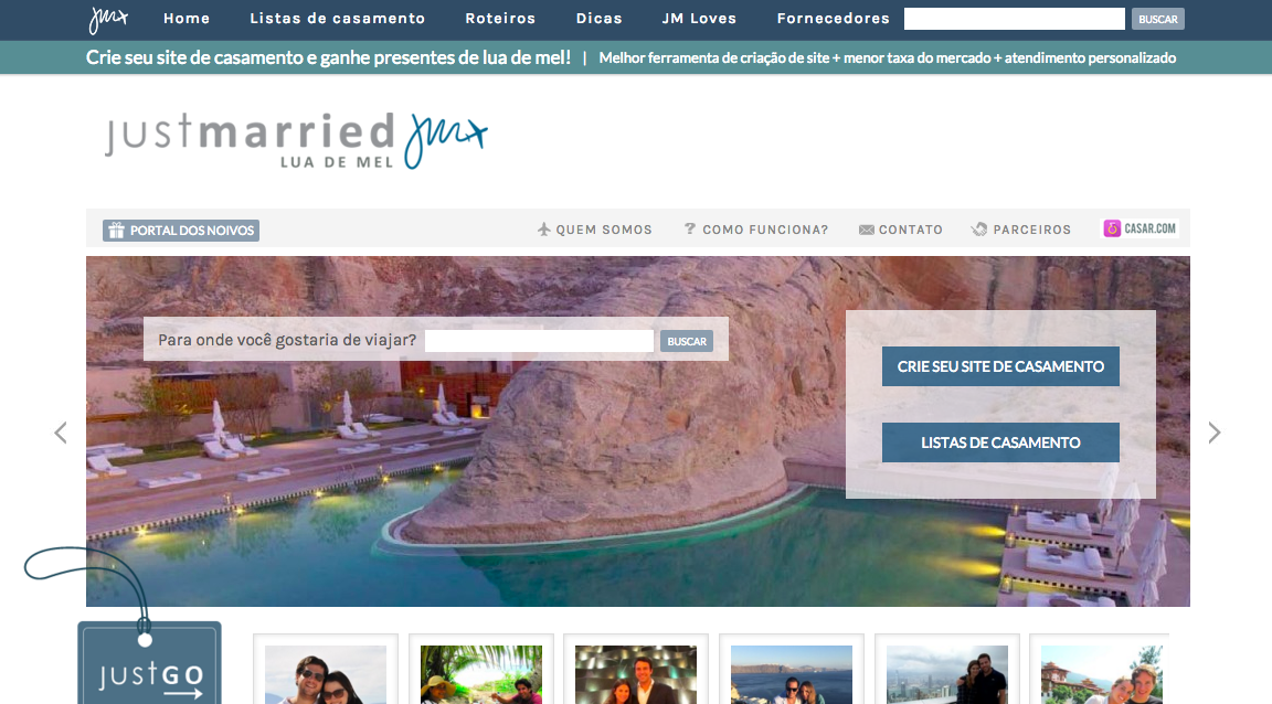 just-married-beta-pinheiro-blog-site