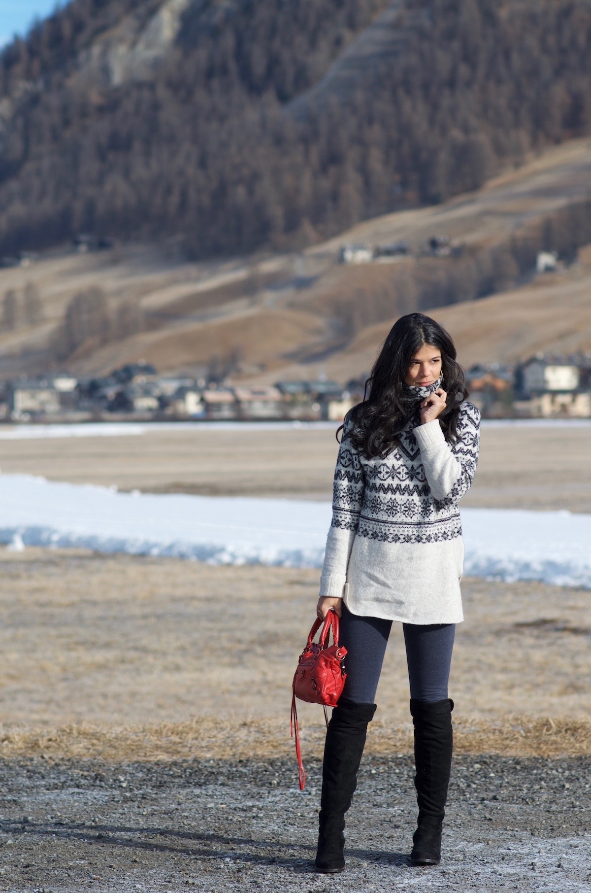 look-do-dia-beta-pinheiro-livigno-italia-1