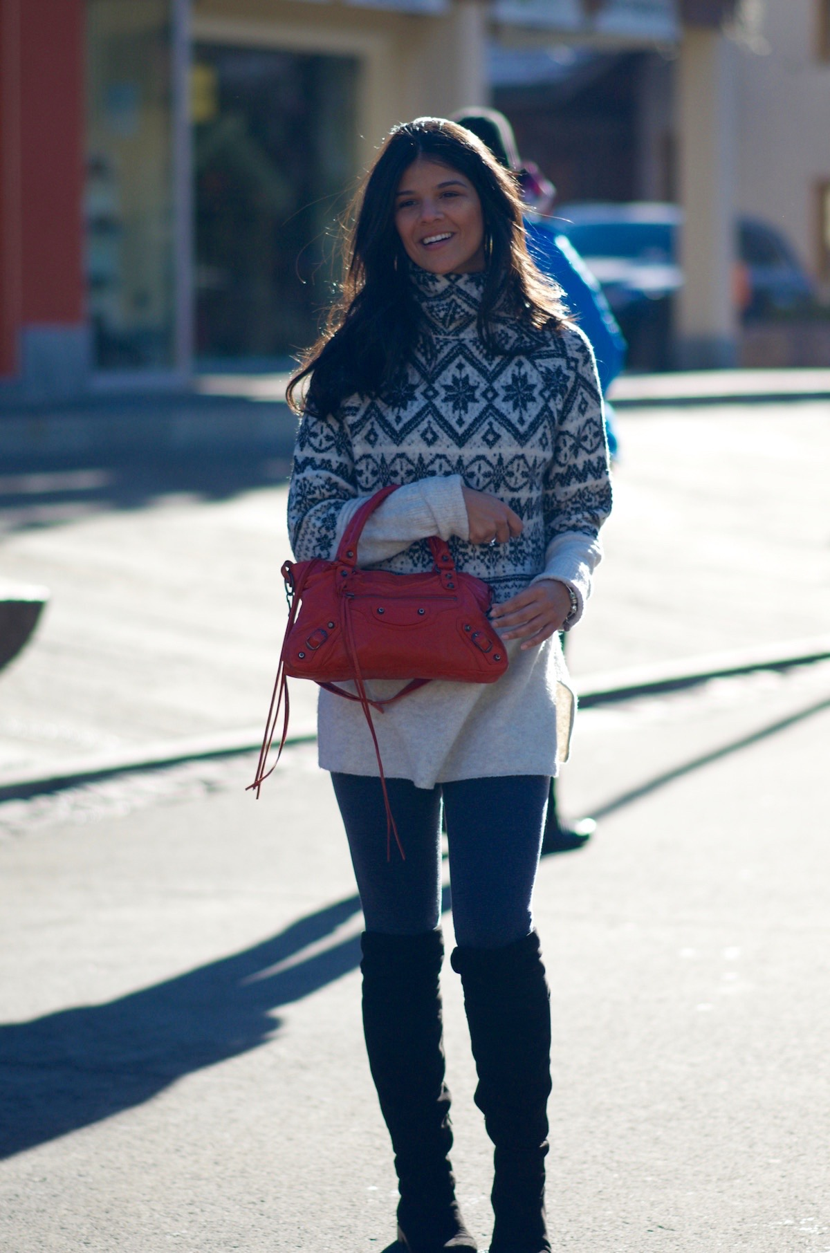 look-do-dia-beta-pinheiro-livigno-italia-4