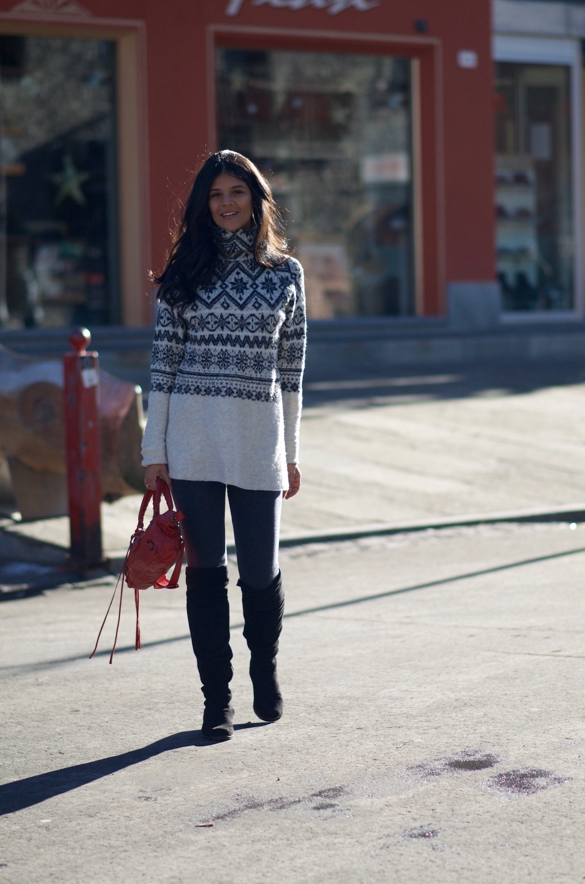 look-do-dia-beta-pinheiro-livigno-italia-5