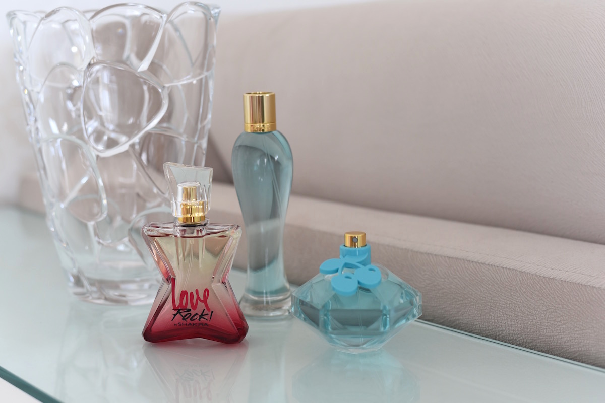 perfumes-decoração-beta-pinheiro