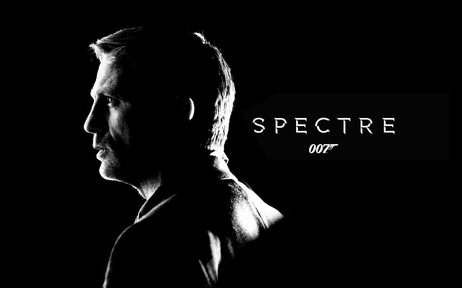 spectre_2015_movie_james_bond_man_007_hd-wallpaper-1924906